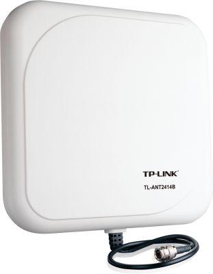 Продажа Антенн для Wi-Fi и 3G