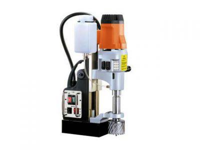 AGP MDS750/4 швидкості
