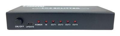 Wiretek WK-SH400
