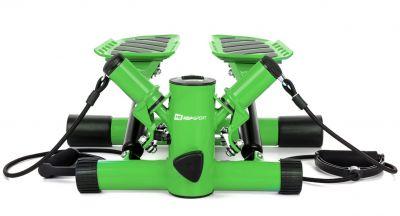 Hop-Sport HS-30S Green
