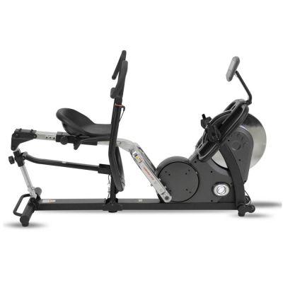 Inspire Fitness CR2